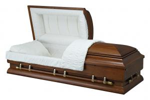 Madison Casket