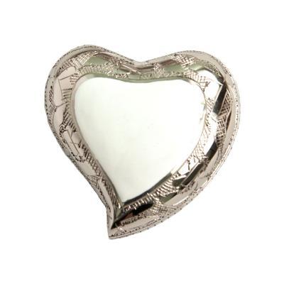 Marble Heart Keepsake