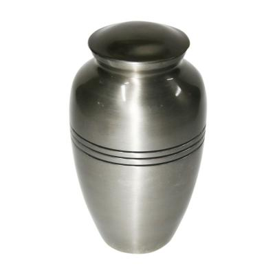 Orchid Urn