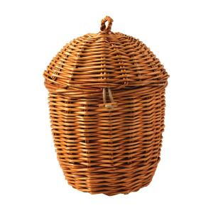 Chestnut Willow Urn