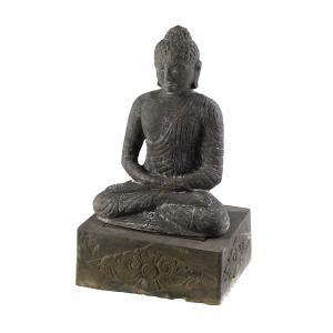 Serene Mediation