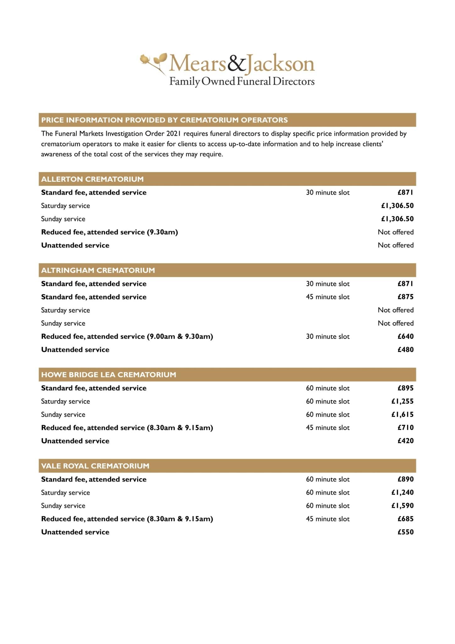 crematorium-prices-1