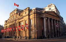 canada high commission