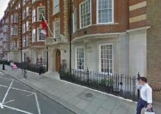 embassyofchile