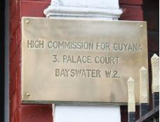 highcommissionforguyana