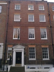 high commission of malawi_in london
