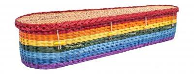 rainbow wicker 1