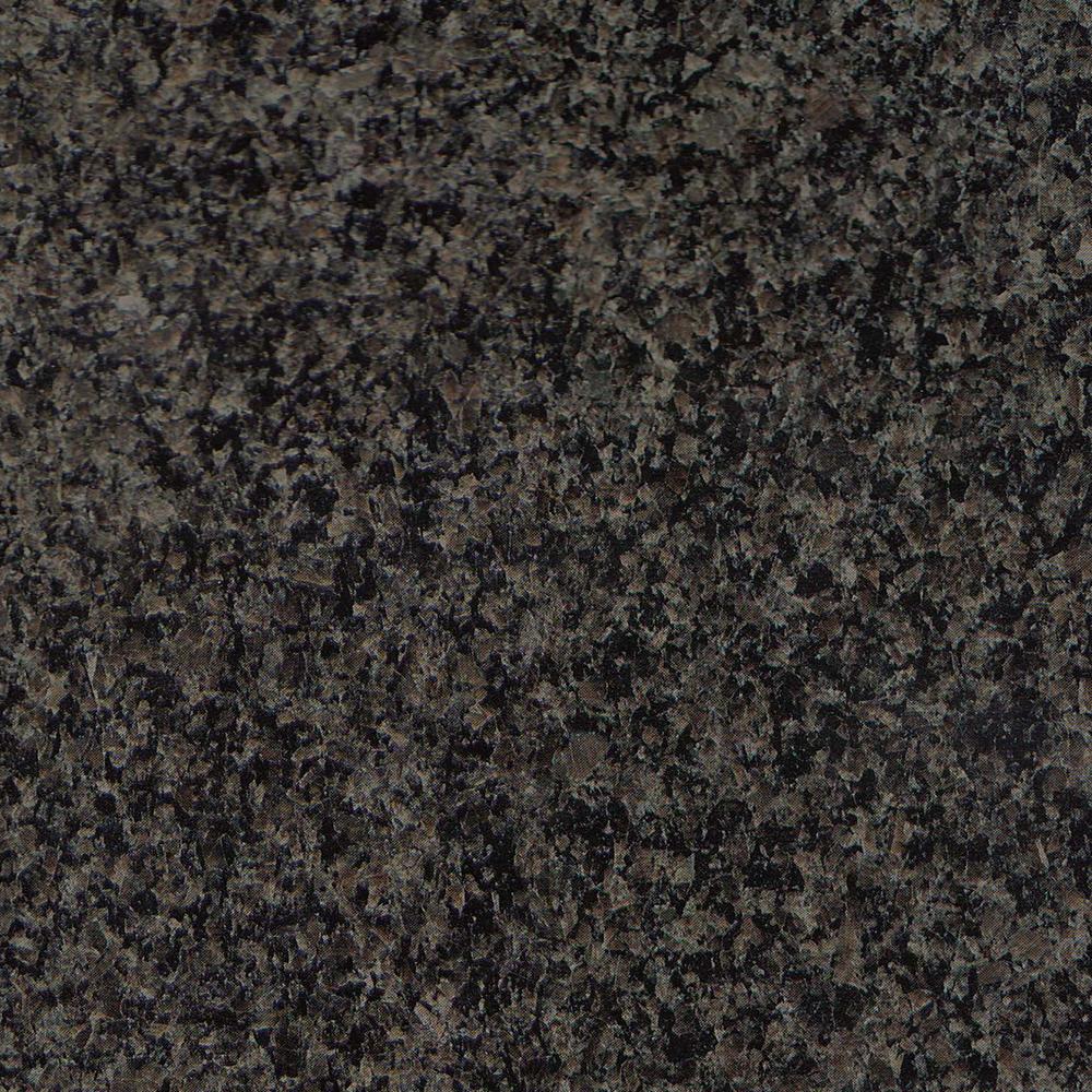 s-a-dark-grey