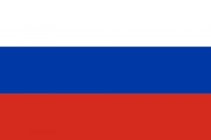 Repatriation from  Russia to the United Kingdom (UK)