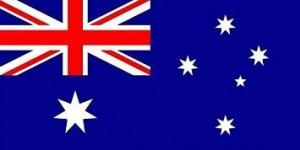 Repatriation to Australia