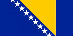Repatriation to Bosnia Herzegovina