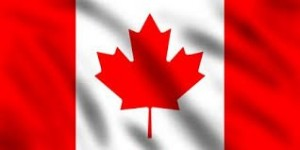 Repatriation to Canada