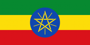 Repatriation to Ethiopia