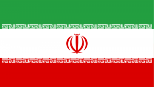 Repatriation to Iran