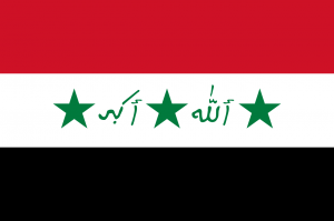 Repatriation to Iraq