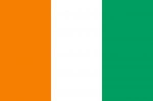 Repatriation to Ivory Coast / Cote d'Ivoire