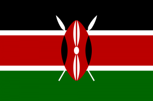 Repatriation to Kenya