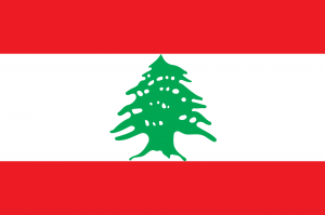 Repatriation to Lebanon