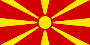 Repatriation to Macedonia