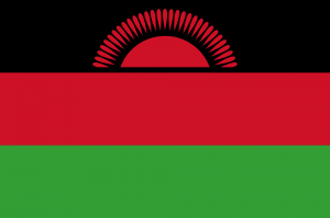 Repatriation to Malawi