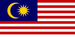 Repatriation to Malaysia