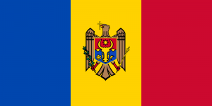 Repatriation to Moldova