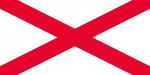 Repatriation to Northern Ireland