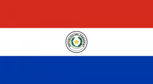 Repatriation to Paraguay