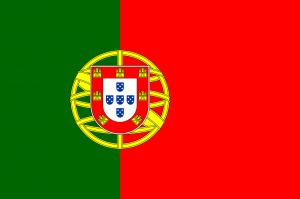 Repatriation to Portugal