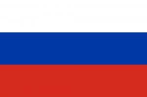 Repatriation to Russia