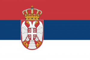 Repatriation to Serbia