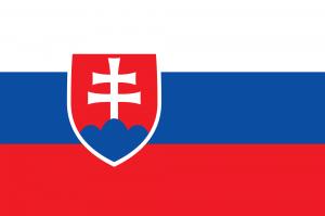 Repatriation to Slovakia