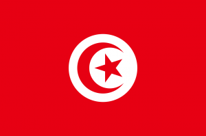 Repatriation to Tunisia