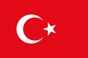 Repatriation to Turkey