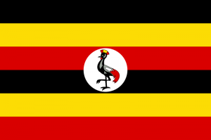 Repatriation to Uganda