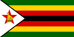 Repatriation to Zimbabwe