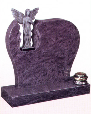 Prestige Granite Headstones